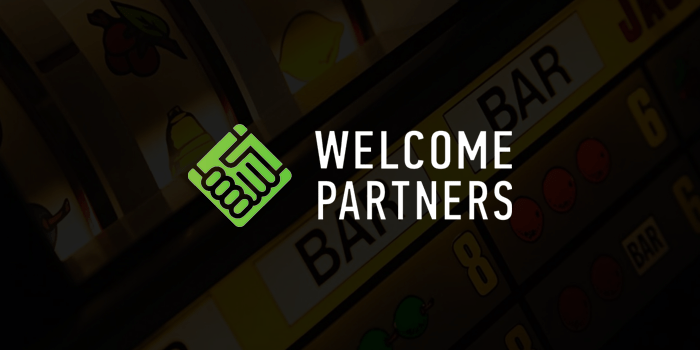 10 welcome partners