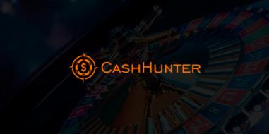 CashHunter — партнёрская программа с самыми высокими выплатами