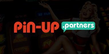 Pin Up Partners – партнёрская программа со стабильным заработком
