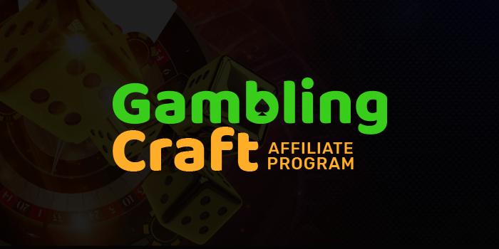 gambling-craft