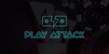 Playattack – партнёрская программа популярнейших онлайн-казино