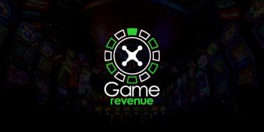 Game Revenue – партнёрская программа лицензионных казино