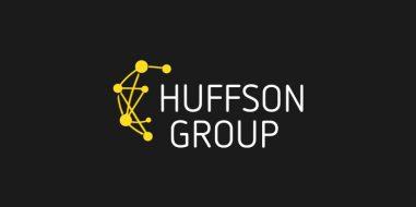 Huffson Group – легендарная партнерка с абсолютной надежностью