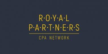 Royal Partners – партнерская программа лицензионных казино