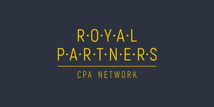 royal logo royal partners