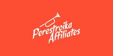 Perestroika Affiliates (VulkanPartner) – легендарные бренды российского гемблинга