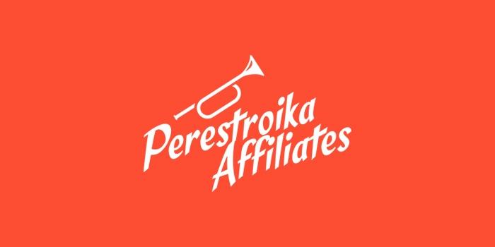 vulkanpartner logo perestroika