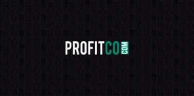 Profitco — партнёрская сеть для эффективного заработка с казино
