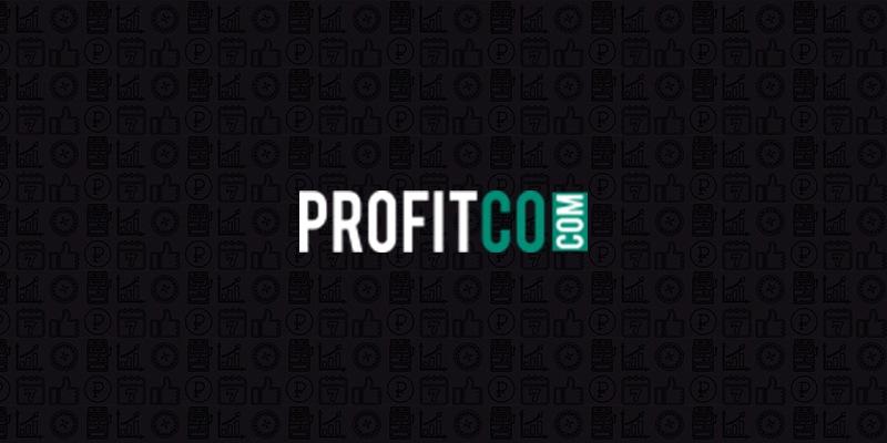 3 profitco