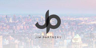 JimPartners — партнёрка с высокой конверсией брендов