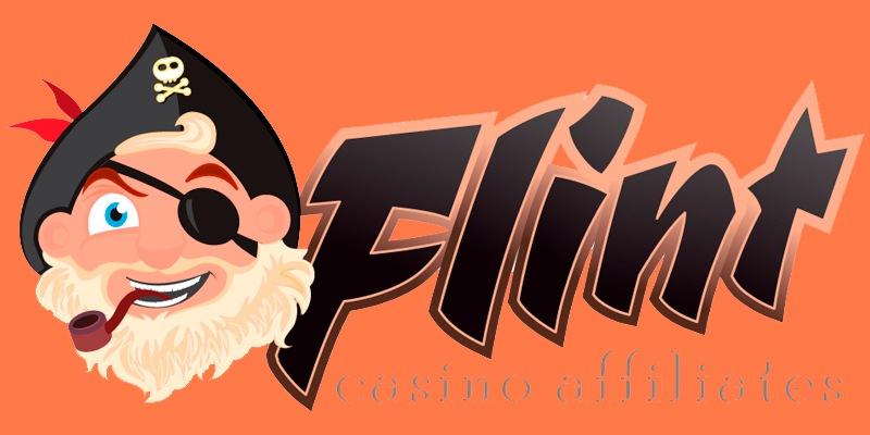 flint afiliates new flint affiliates