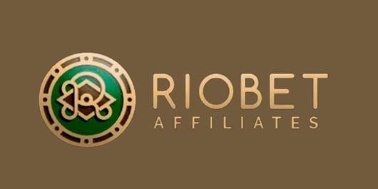riobet new rioaffiliates