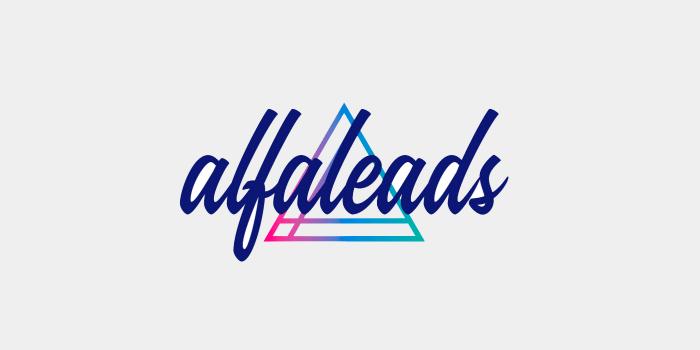 alfaleads logo 1 alfaleads