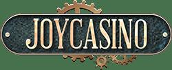 joycasino logo poshfriends
