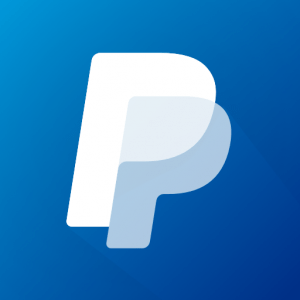 paypal alfaleads