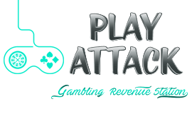play attack play attack