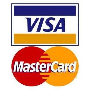 visa mastercard alfaleads