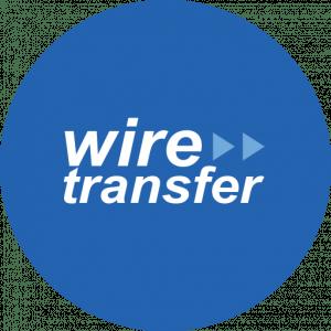 wire transfer alfaleads