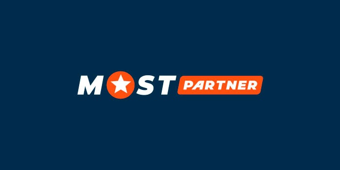 mostpart log mostpartner