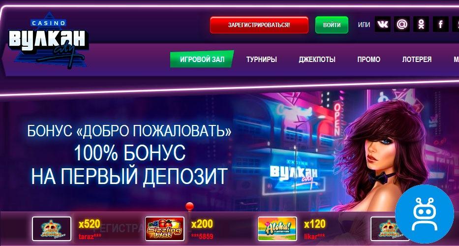 news 4 новое предложение от perestroika affiliates!