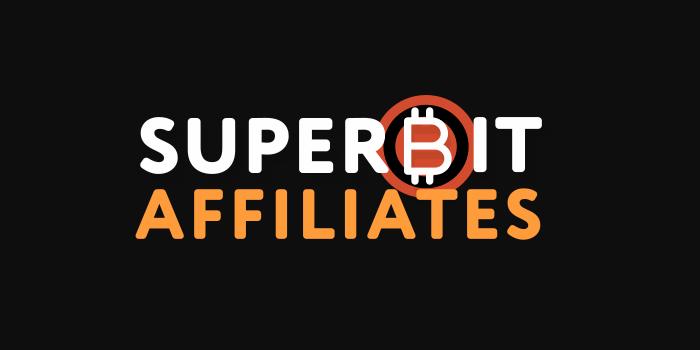 superbit logo superbit partners
