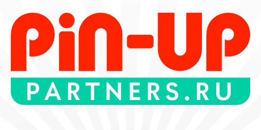 pin-up-partners-logo